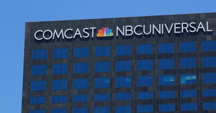 Offerta cash di Comcast per aggiudicarsi 21st Century Fox facendo saltare l'accordo tra Disney e Murdoch