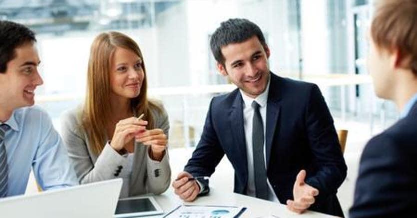 Ufficio In Casa Spese Deducibili : Il leasing taglia i costi dello studio del professionista il
