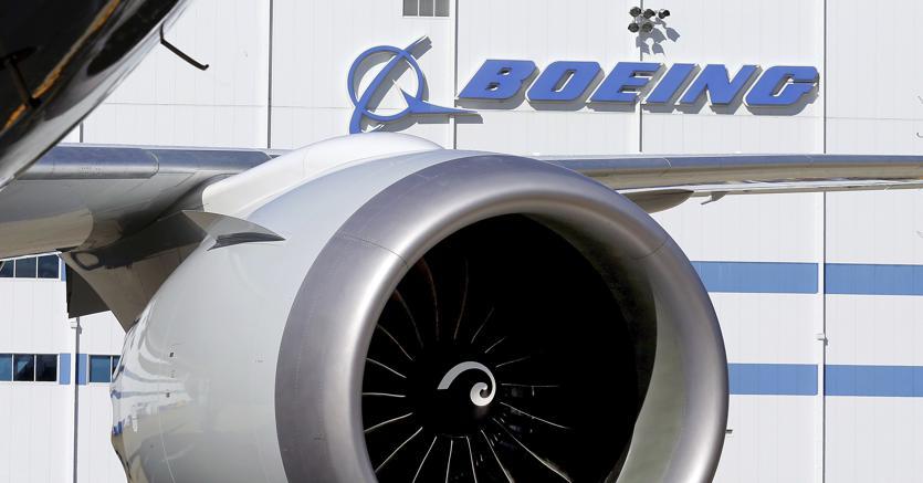 Boeing ha raggiunto un accordo per comprare la maggioranza dell'attività di produzione di piccoli jet commerciali di Embraer, avrà l'80% di una società in cui i brasiliani saranno al 20 per cento (Ap)
