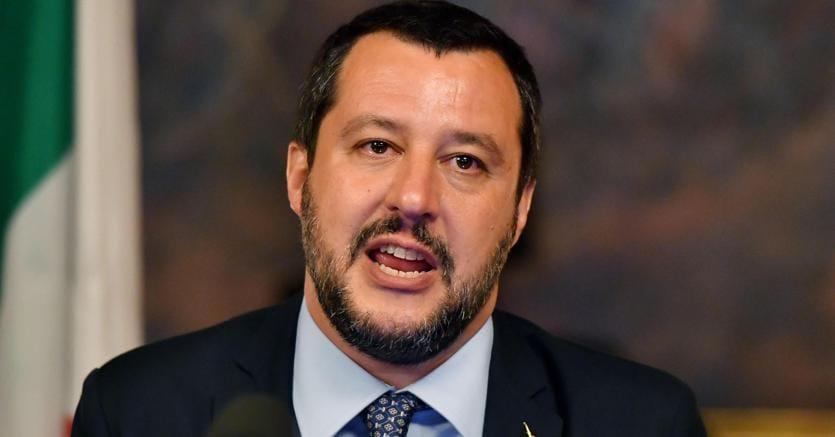 Fisco: Di Maio, non toccheremo 80 euro, governo compatto
