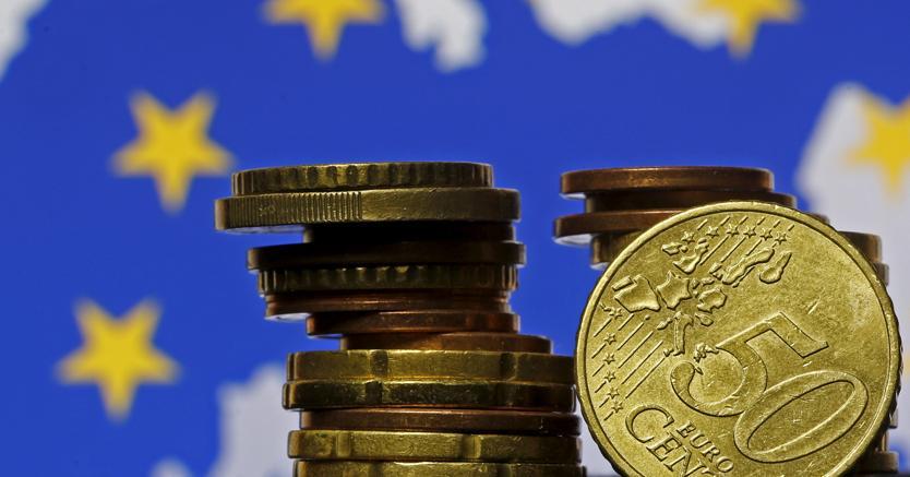 Basilicata, le pressioni della Ue si fanno sentire (Reuters)