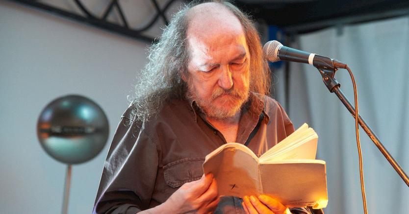 Musica, è morto il cantautore Claudio Lolli