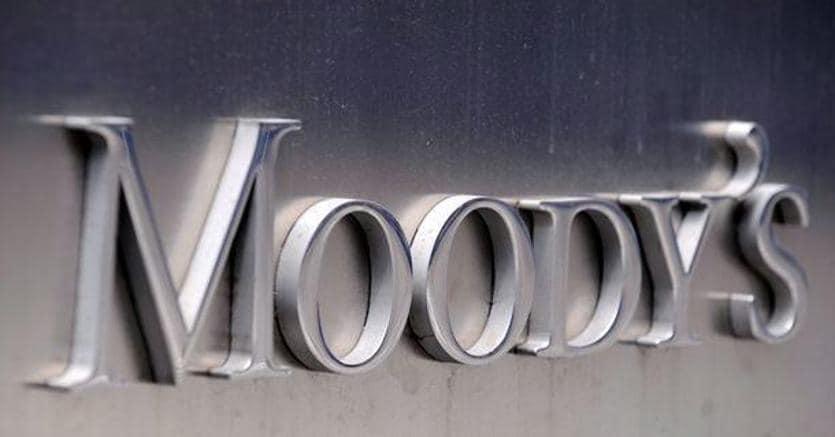 Rating Italia, Moody's rinvia decisione dopo nota aggiornamento al Def