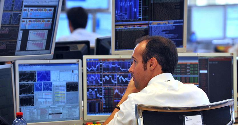ATLANTIA vs GOVERNO/ Valutiamo effetti delle esternazioni a tutela degli azionisti