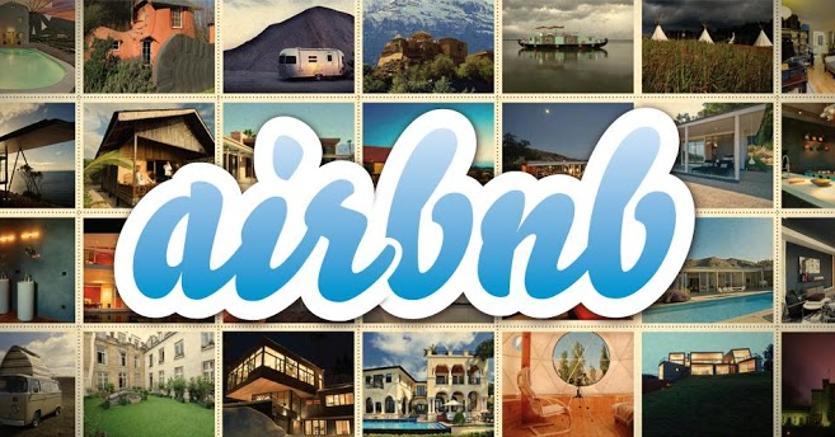 L\'imposta di soggiorno cresce con Airbnb - Il Sole 24 ORE