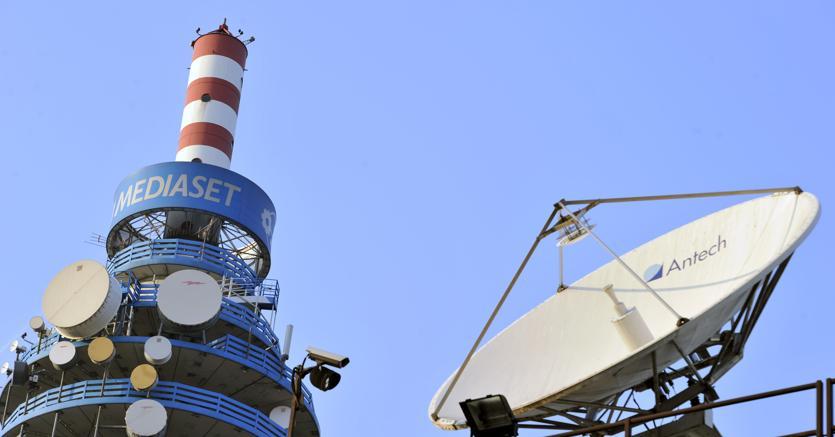 La Champions torna su Mediaset e raddoppia: il retroscena