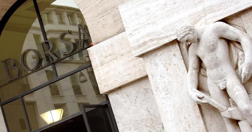 fcbedee3bd La ripresa delle Ipo slitta al 2019: le attese su lusso e made in Italy