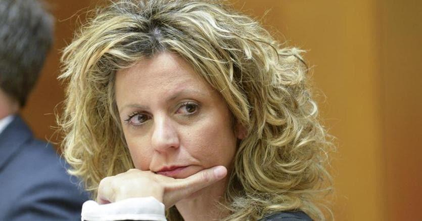 Il ministro Barbara Lezzi (Imagoeconomica)