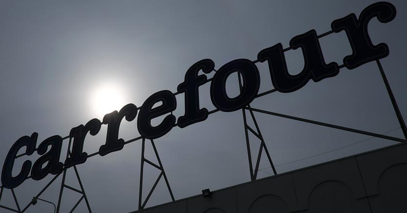 Gdo, Carrefour avrebbe provato a comprare il gruppo francese concorrente Casino