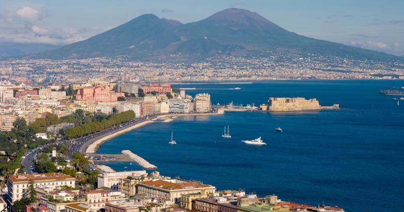 Da Napoli a Catania: il «fallimento» eterno delle città in crisi