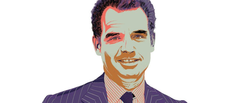 Eco-business. Nino Tronchetti Provera, cofondatore di Ambienta sg