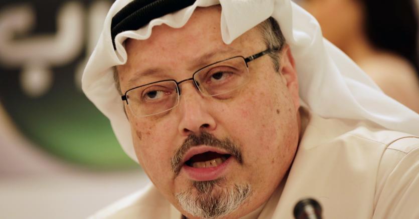 Jamal Khashoggi, il giornalista  arabo ucciso: sotto accusa 4 dei sospettati sono legati al principe saudita (Ap)