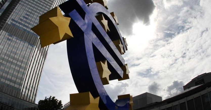 Deviazioni manovra italiana senza precedenti. Risposte entro lunedì