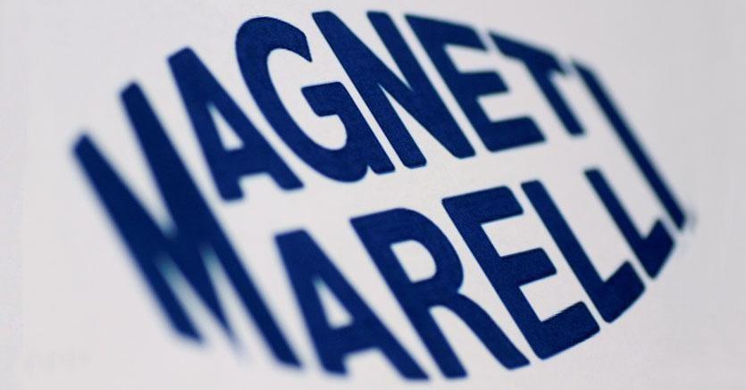 Svenditalia, Fca cede Magneti Marelli ai giapponesi di Calsonic Kansei