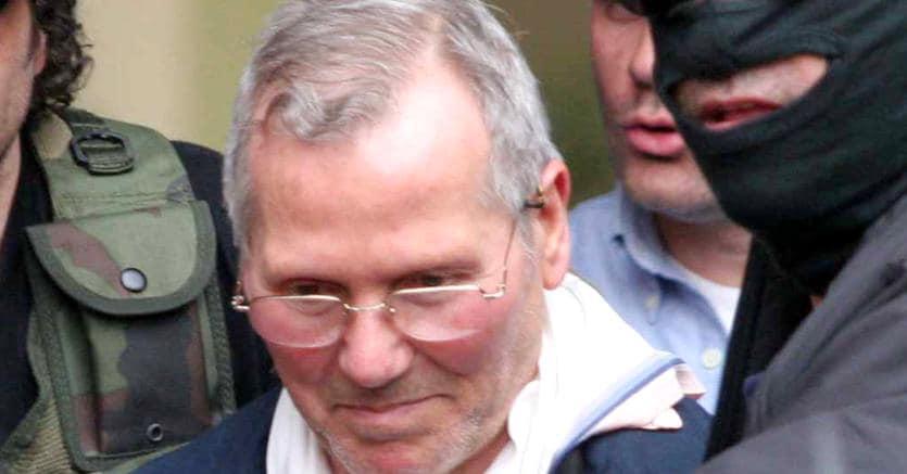 la corte di strasburgo condanna l'italia per il 41bis all'«ultimo» provenzano