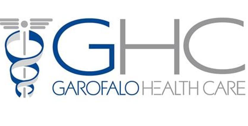 2c90526d3c È pronta a sbarcare in Borsa, con un'importante novità, la società delle  cliniche Garofalo Healthcare. Secondo quanto risulta al Sole 24 Ore, ...