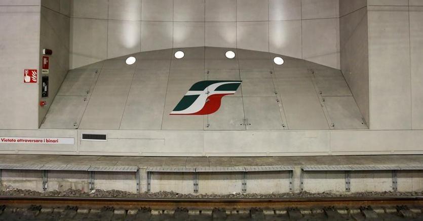 Standard & Poor's, anche per Ferrovie delloStato, Snam e Terna c'è il taglio dell'outlook (Reuters)