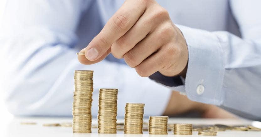 Con la Manovra ogni euro in deficit porta solo 35 centesimi al Pil (Fotolia)