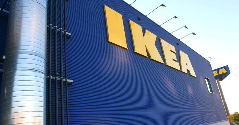 Piccolo Urbano E Super Digitale Ikea Lancia La Vendita Sotto Casa