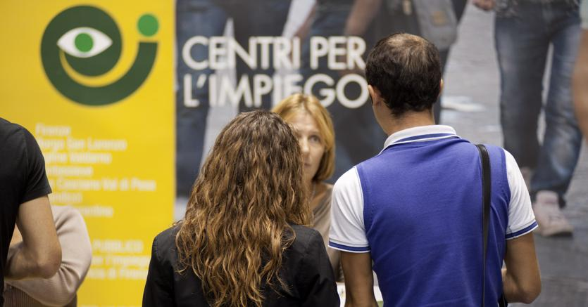 (Pierpaolo Scavuzzo / AGF)