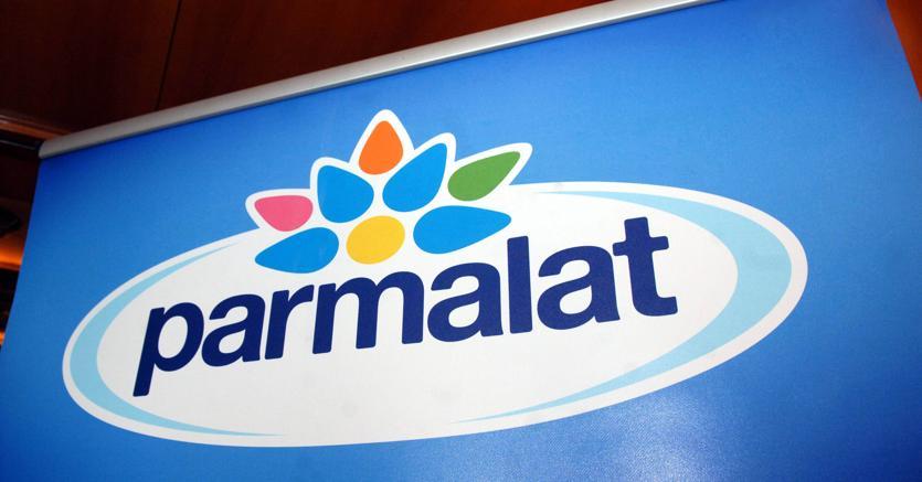 Parmalat acquisisce i natural cheese da Kraft Heinz Canada per 1,1 miliardi