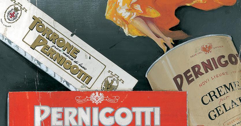 Pernigotti, la proprietà turca chiude lo stabilimento di Novi Ligure