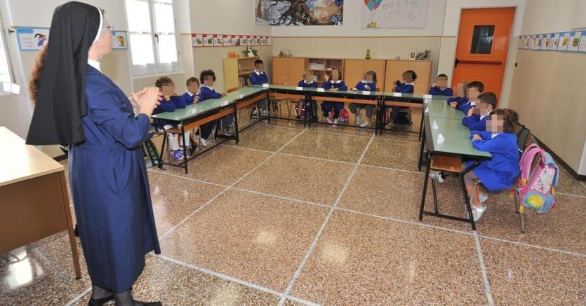 I giudici della Corte di giustizia Ue hanno stabilito che lo Stato italiano deve recuperare l'Ici non pagata dalla Chiesa