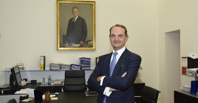 Riccardo Taranto