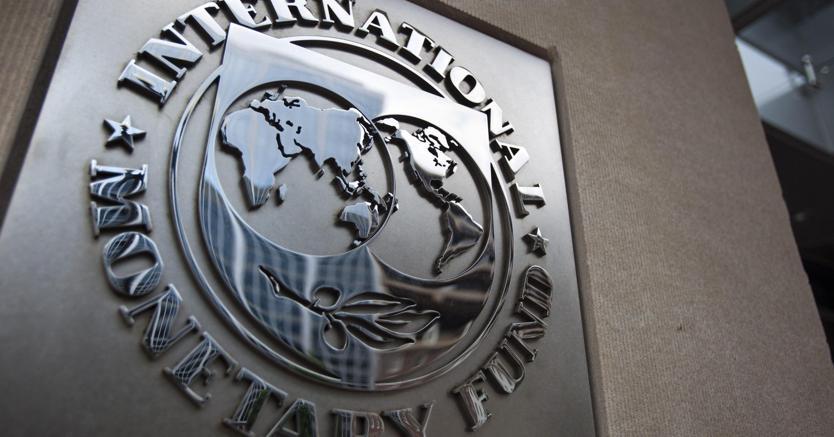 Fmi: con quota 100 giovani con più pesi