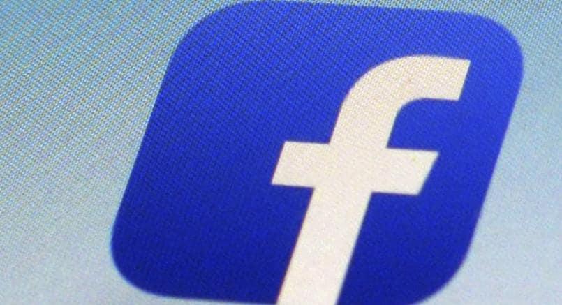 Facebook verserà 100 milioni al fisco italiano per chiudere controversie su 2010-2016