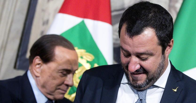 Corte di Strasburgo: cancellata dalla lista la denuncia di Berlusconi contro l'Italia