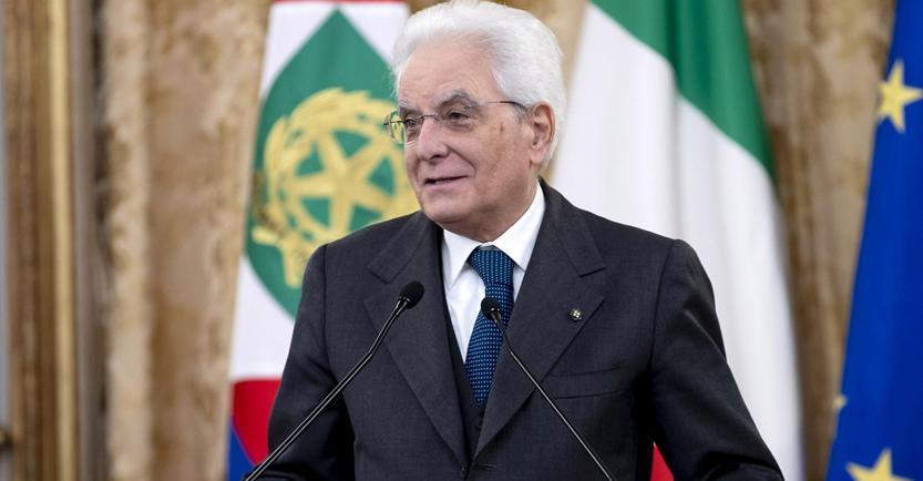 Le reazioni all'incontro tra Conte e Junker sul deficit italiano