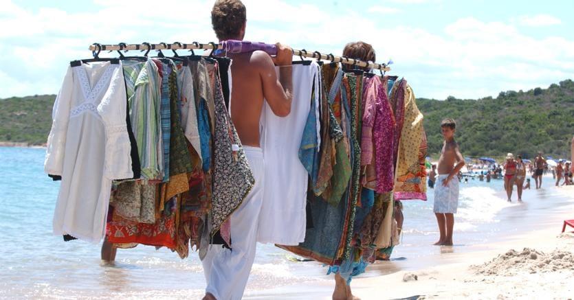 Tar Sardegna nega permessi di soggiorno ad ambulanti per problemi di ...