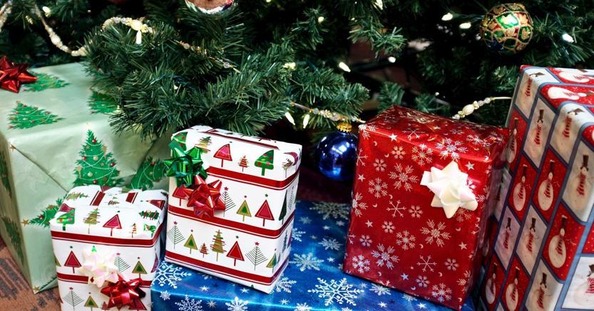 Regali Di Natale Alternativi.Il Vero Valore Dei Regali Di Natale Ma Quanti Soldi
