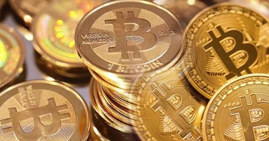tutta la criptovaluta è un cattivo investimento bitcoin cosa sono sole 24 ore