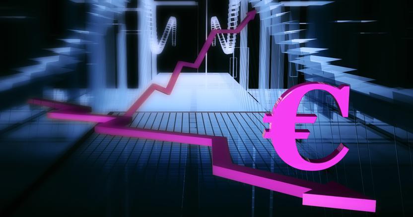(Adobe Stock)