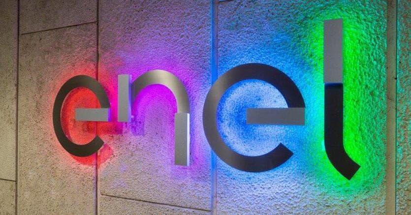 Mercato libero dell'energia, l'Antitrust multa Enel e Acea
