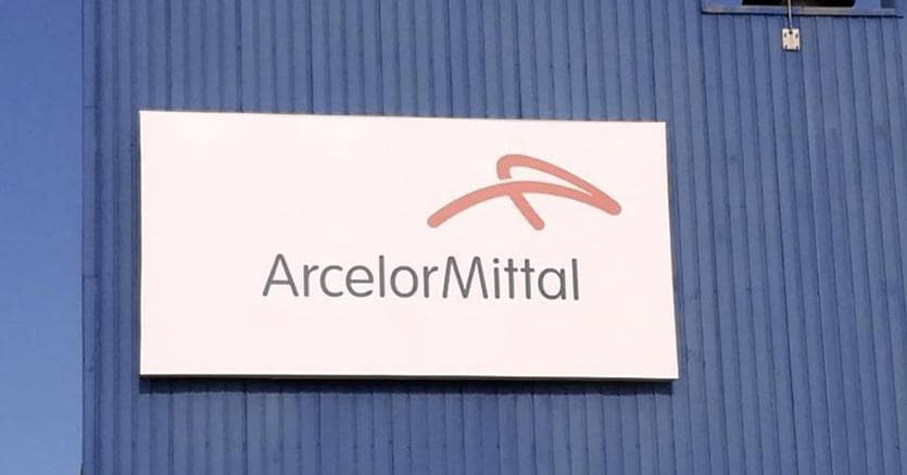 Arcelor mittal 500 euro di anticipo per compensare le addizionali il sole 24 ore - Anticipo per acquisto casa ...