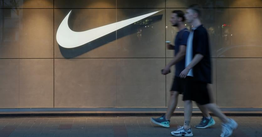 Nike, UE avvia indagine sul regime fiscale concesso dall'Olanda