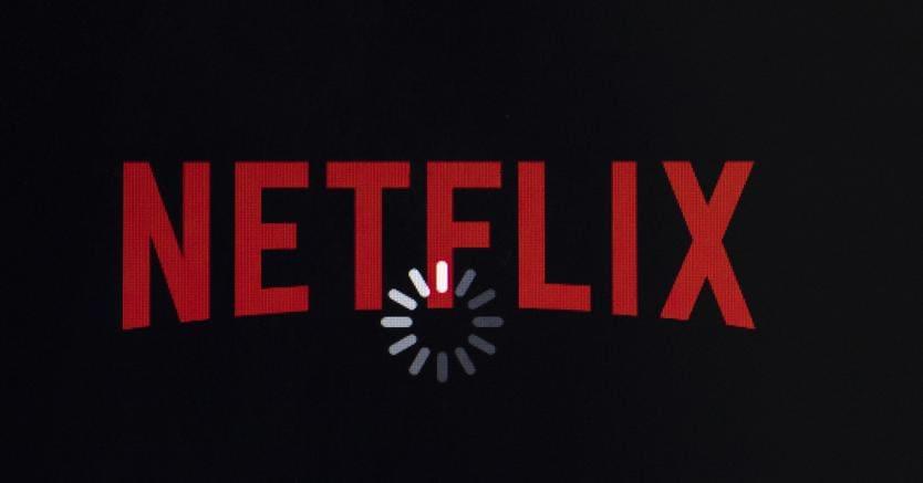 Netflix, il servizio di video in streaming, ha annunciato un rialzo dei prezzi negli Stati Uniti