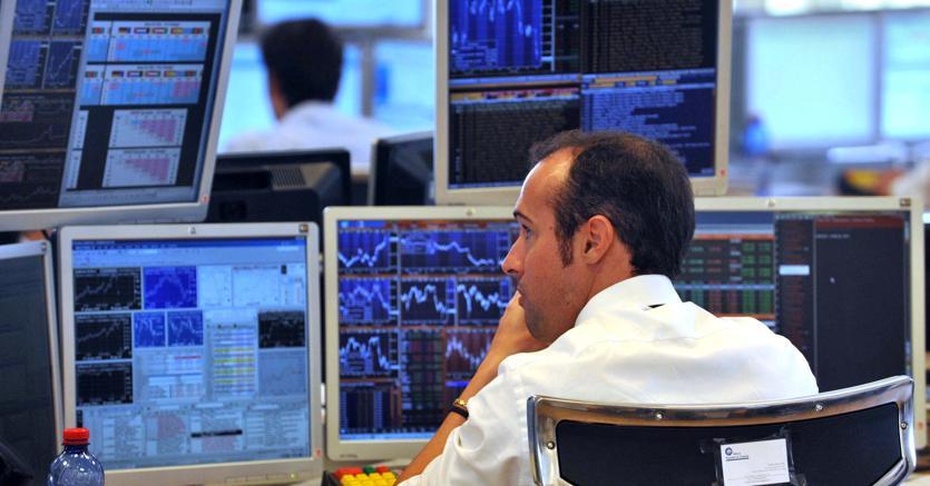 Bper acquisisce Unipol Banca, accordo da 250 milioni