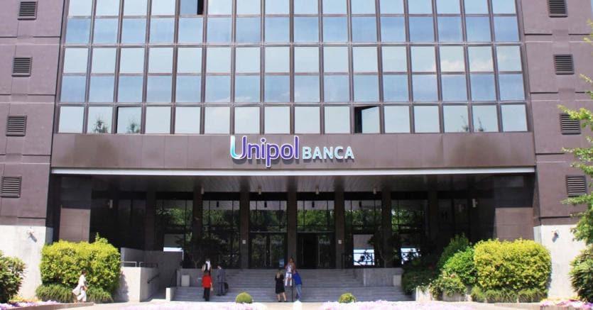 Il gruppo Unipol vende Unipol Banca alla Bper