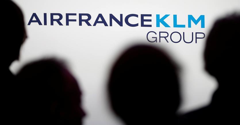 Air France-Klm: il governo olandese rafforza la sua partecipazione azionaria