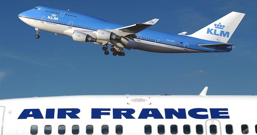 Air France-Klm, alta tensione Parigi-L'Aia. Le Maire: