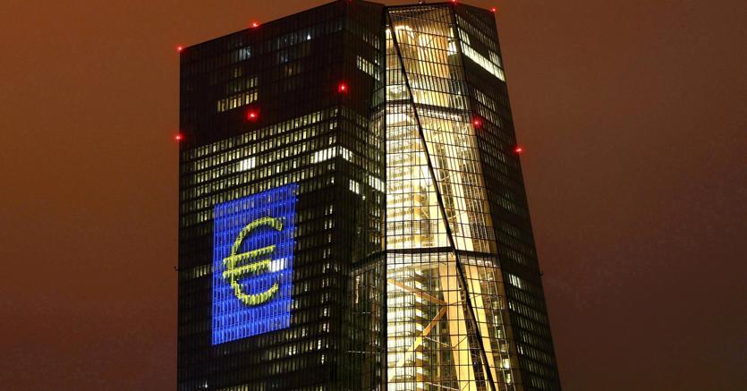 91238ae6e7 Borse, dalla Bce a piazza Affari come sarà la settimana sui mercati ...