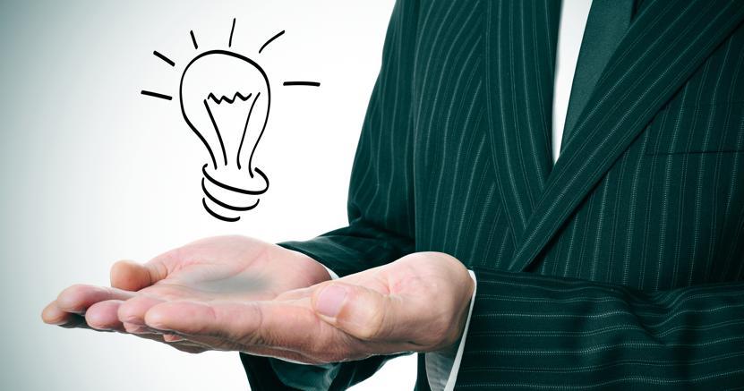 Ue, sui brevetti l'Italia rallenta  ma resta nella top 10
