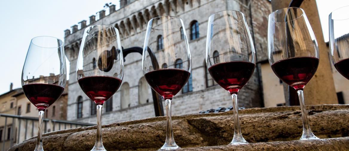 (Consorzio Vino Nobile di Montepulciano)