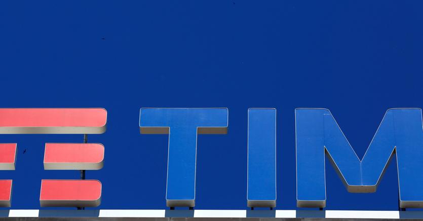 Tim, Frontis raccomanda di votare contro proposta Vivendi