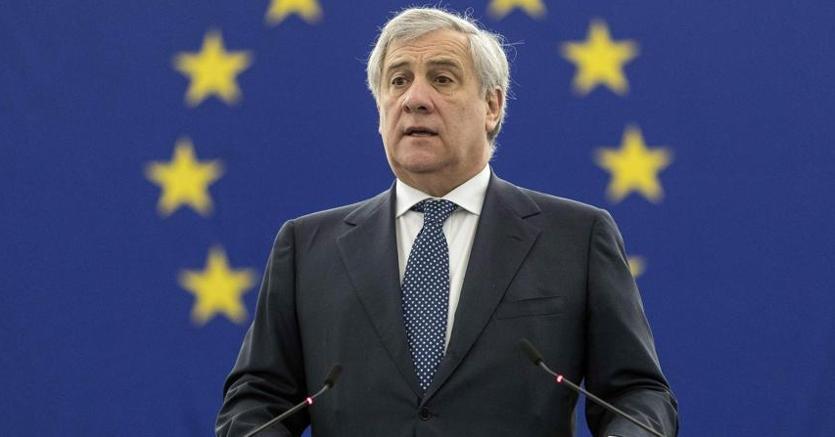 Secondo Tajani (di Forza Italia) Mussolini fece anche cose buone