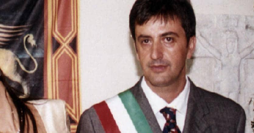 Mauro Bonato (Ansa)